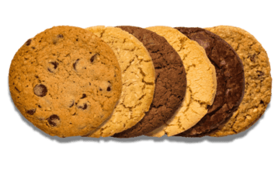 OutBuro - Cookies - LGBT Entrepreneurs Business Community Startup GLBT Professionals Gay Owned Company Lesbian Transgender Bisexual Job Postings Affliate Marketing Events News Information