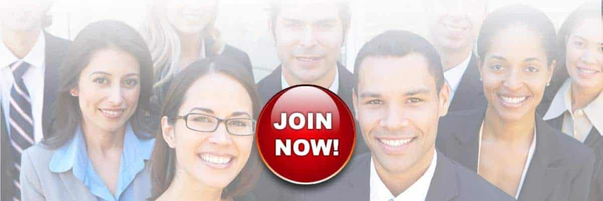 OutBuro - Join Now - LGBT Entrepreneurs Startup GBLT Professionals Gay Owned Company Lesbian Transgender Bisexual Community Job Postings News Information Journey