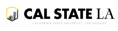 California State University - Los Angeles - OutBuro Gay Professional Networking LGBT Employee Company Employer Reviews GLBT Lesbian Bisexual Transgender Queer community