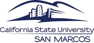 California State University - San Marcos - OutBuro LGBT Employee Company Employer Reviews GLBT Gay Professional Networking Lesbian Bisexual Transgender Queer community