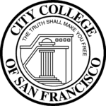 City College of San Francisco - OutBuro LGBT Employee Company Employer Reviews GLBT Gay Professional Networking Lesbian Bisexual Transgender Queer job portal seeker community
