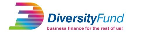 Diversity Fund - LGBT Employees Rate Employer Review Company Employee Branding OutBuro - Corporate Workplace Equality Gay Lesbian Queer Diversity Inclusion