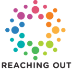 Reaching Out MBA - OutBuro LGBT Employee Company Employer Reviews GLBT Gay Professional Networking Lesbian Bisexual Transgender Queer job portal seeker community