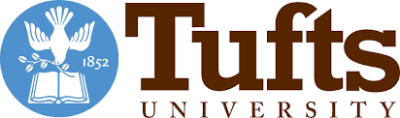 Tufts University - OutBuro LGBT Employee Company Employer Reviews GLBT Gay Professional Networking Lesbian Bisexual Transgender Queer job portal seeker community