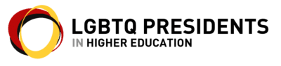 LGBTQ Presidents in Higher Education - OutBuro LGBT Employer Reviews Rating Gay Professional Network Lesbian Business Networking Diversity Recruiting Jobs Company Queer