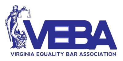 Virginia Equality Bar Association - OutBuro LGBT Employer Reviews Rating Gay Professional Network Lesbian Business Networking Diversity Recruiting Jobs Company Queer Bisexual Transgender