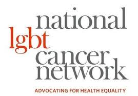 National LGBT Cancer Network - OutBuro Employer Reviews Rating Gay Professional Lesbian Business Networking Diversity Recruiting Jobs Company Queer Bisexual Transgender