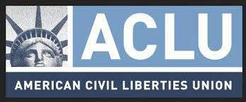ACLU - American Civil Liberties Union - OutBuro - Gay Professional Networking LGBT Employeer Reviews Business News Information Queer Community Lesbian Entrepreneuer GLBT Job Board Postings