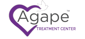 Agape LGBTQ Friendly Drug Alcohol Addiction Recovery Center Lesbian Gay Bisexual Transgender Queer Professionals Entrepreneurs