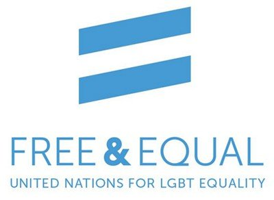 United Nations Free and Equal - LGBTQ Employees Rate Employer Ratings Reviews Company Employee Rating Branding OutBuro - Workplace Corporate Equality Diversity Inclusion